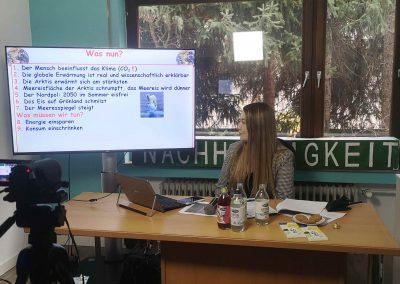 Digitaler_Schüler-Klimagipfel_GetPeople_Nachhaltige_Kommunikation_201110_1 (91)
