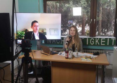 Digitaler_Schüler-Klimagipfel_GetPeople_Nachhaltige_Kommunikation_201110_1 (93)